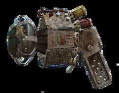 Lorenzos artifact gun.png