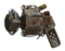 Lorenzos artifact gun