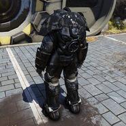 X-01-scorched-paint-back