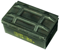 5mm Round.png