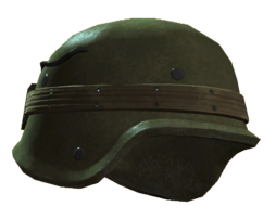 Army helmet.png