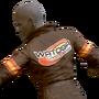 Atx apparel outfit jumpsuit watoga l.webp