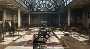 BostonPublicLibrary-Room1-Fallout4