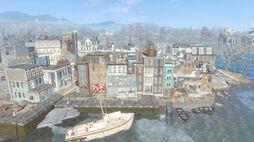Charlestown-Fallout4.jpg