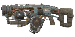 Cryolator (Fallout 4).png