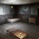 DugoutInn-Room-Fallout4.jpg