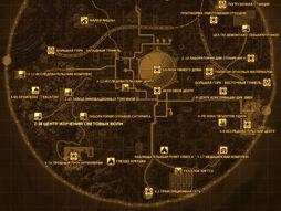 FNVOWB Карта Z-38 ЦЕНТР ИЗУЧЕНИЯ СВЕТОВЫХ ВОЛН.jpg