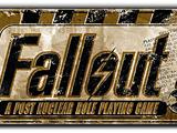 Portal:Fallout