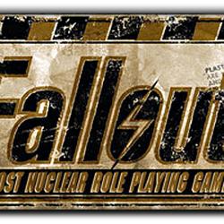 Fallout Série