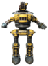 FO4AUT Integrated Junkbot.png