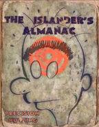 FO4FH Islanders Almanac 2 (Precision Hunting)