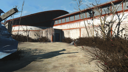 FO4 Boston Airport Ruins.png