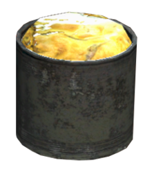 FO76 Deathclaw Wellington.png