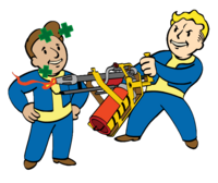 FO76 Friendly Fire.png
