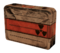 FO76 Nuke briefcase.png