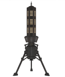 Fo4VW Beta wave emitter.png