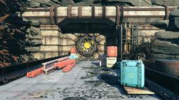 Fo76 Vault 96 Vault Door.jpg