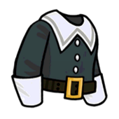 FoS pilgrim outfit.png