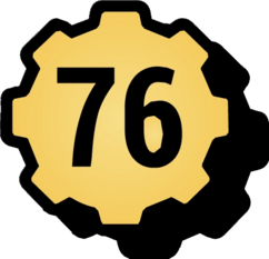 Icon Vault 76.png