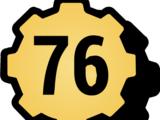 Убежище 76