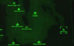 MS Azalea map.jpg