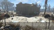 MaldenSchool-Court-Fallout4