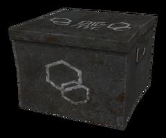 OWB metal box.png