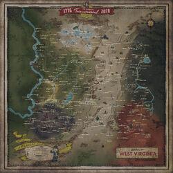 West Virginia map.jpg
