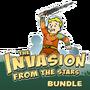 Atx bundle invasionfromthestars.webp