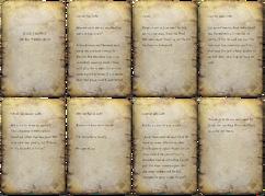 Ellie's notes.png