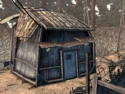 FO3 Jericho's house.jpg