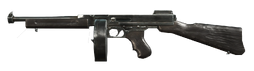 FO4 Серебряный пистолет-пулемет.png