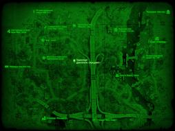 FO4 Транспорт двигателя «Аркджет» (карта мира).png