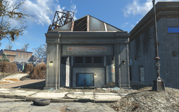 FO4 Malden Center Station.png