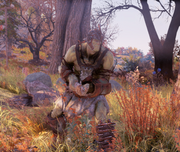 FO76 Injured Super Mutant.png