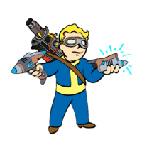 FO76 Science Master.png