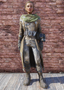 FO76 Traveling Leather Coat.png
