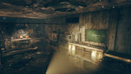 FO76 VTecAgCenter basement 01