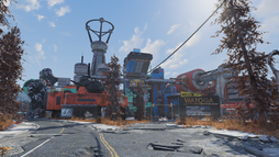 FO76 Watoga sign.png