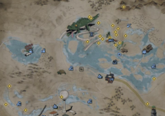 FO76 map thistle.png