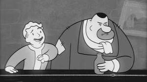 Fallout 4 – S.P.E.C.I.A.L