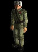 Fo3 Chinese Commando Prewar.png