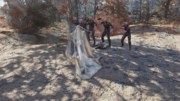 Fo76 Survivor Camp vs. Scorched (RE ObjectMP04).png