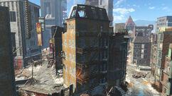 JimbosTower-Fallout4.jpg