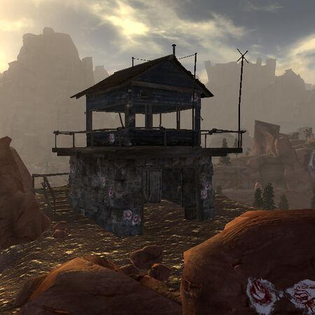 Ranger Substation Peregrine 001.jpg