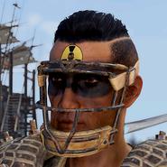 Atx apparel headwear raiderscabber c1