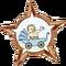 Badge-2679-1