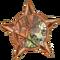 Badge-2683-1