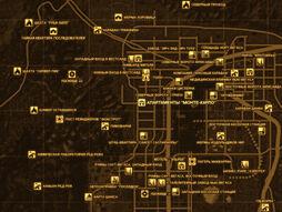 FNV Карта АПАРТАМЕНТЫ МОНТЕ-КАРЛО.jpg