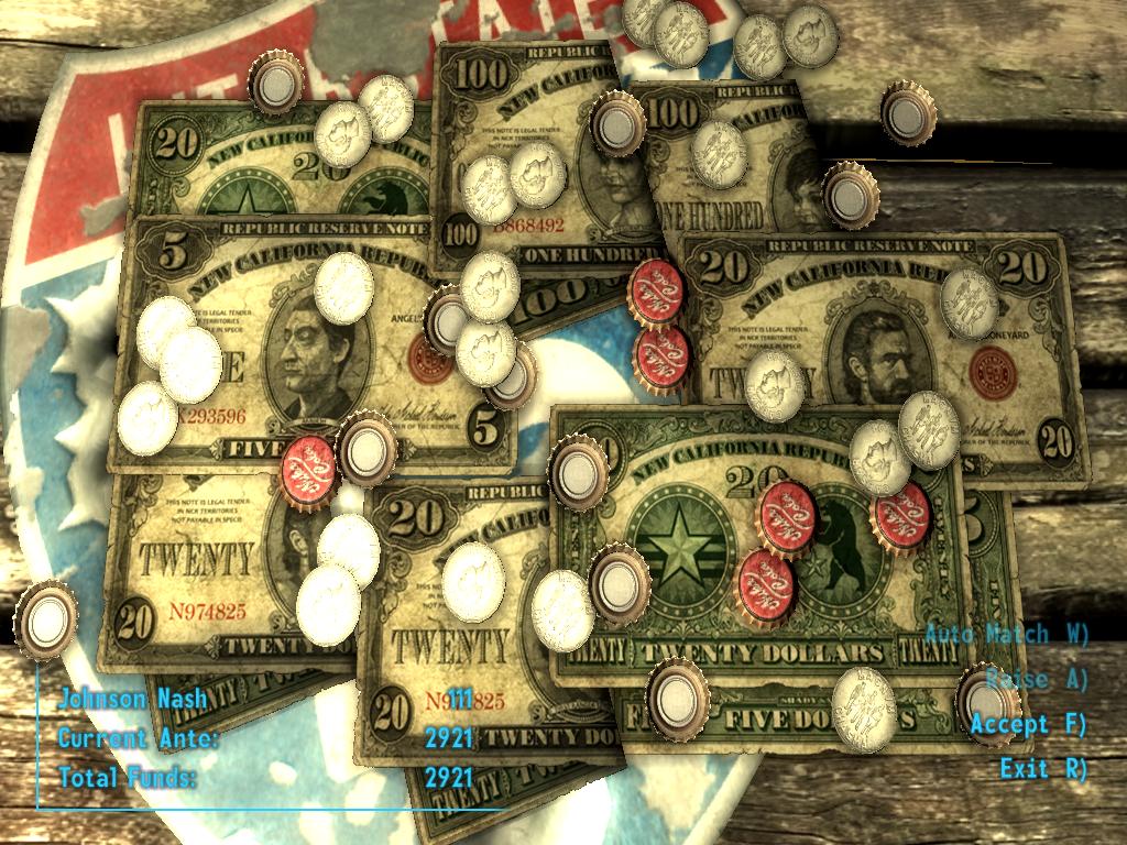 Caravan (game)